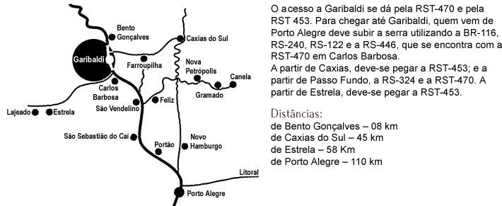 mapaSiteFena