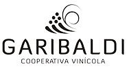 logo-garibaldi-web