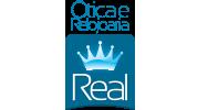 logo-real-web