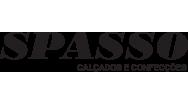 logo-spasso-web