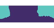 logo-vizia-web